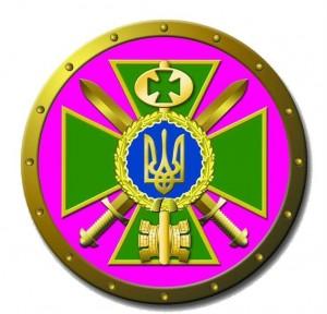 У Придністров'ї заворушилися російські війська. Прикордонслужба України приготувалася відловлювати провокаторів на Одещині…