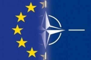 МЗС закликає Євросоюз, США і НАТО виступити на захист територіальної цілісності України