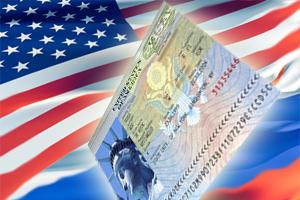 США готуються надати українцям безвізовий режим