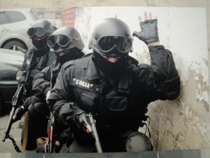 Терористам на Донбасі поставлено ультиматум: або вони здаються до ранку, або їх перемеле жорнами антитерористичної операції