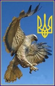 Українці перерахували на потреби армії вже більше 70 мільйонів гривень