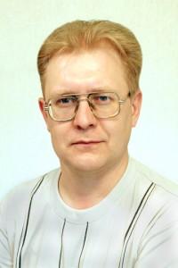 """Проти росіянина, який дописував у """"Козацький край"""", у рідній РФ порушили кримінальну справу"""