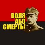 Історики заявляють: від рук бійців УПА полягло не менше 12 тисяч гітлерівців