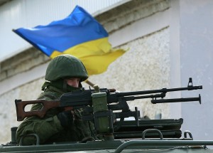 Президент України зупинив дію режиму припинення вогню на Донбасі!
