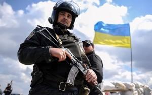 У бою в Краматорську знищено близько 40 бойовиків