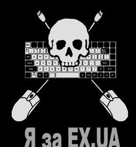 """Росія несе """"бойові втрати"""" у інформаційній війні проти України"""