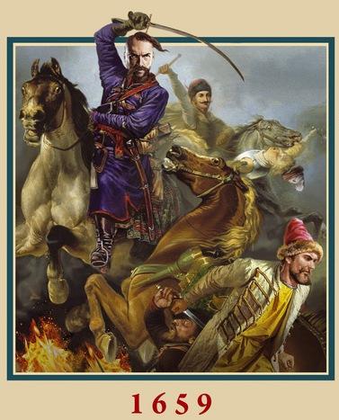 Такой живой, конкретной подготовки к войне с Западом, которая ведется сейчас в РФ, в СССР не было, - российский историк - Цензор.НЕТ 2941