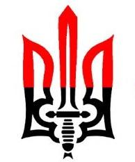 Якщо ворог не здається – його знищують! Сепаратистам залишилася всього доба на те, щоб виконати умови Києва