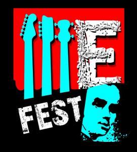 """Кошти від фестивалю """"Ше.Fest"""" на Черкащині підуть на підтримку українських військових у зоні АТО"""