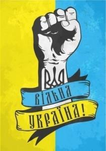 Війська АТО звільнили від сепаратистів Карлівку, Нетайлове і Первомайське