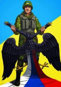 Від Гіркіна-Стрєлкова втікають ватажки банд разом зі своїми бойовиками