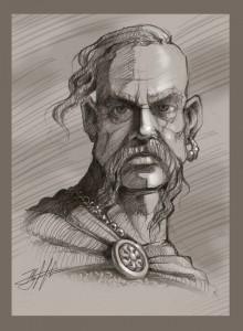 1050 років тому князь Святослав переміг хозар і підпорядкував Крим Києву