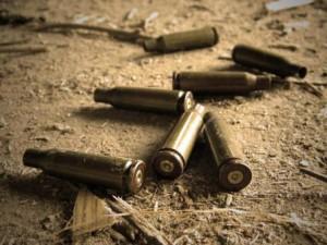 Російська солдатня на Луганщині добила власних поранених десантників