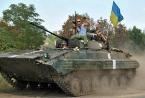 Російські ЗМІ констатують: в Україні загинула майже ціла рота псковських десантників