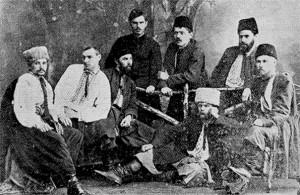 """На Сумщині вшанують самостійників з """"Братства Тарасівців"""""""