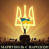 У Ростові готують до відправки на Маріуполь російських солдатів. Хто розумніший з них – той відмовляється…