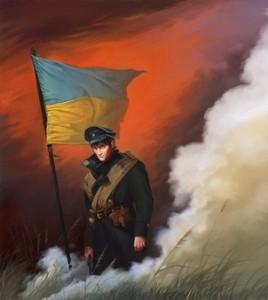 """Історичний клуб """"Холодний Яр"""" проведе низку заходів по вшануванню героїв Визвольної боротьби"""