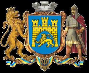 СБУ ліквідувала бандгрупу, яка готувала теракти у Львові