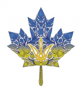 Канада готова постачати Україні зброю