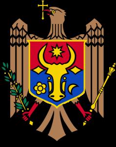 У Молдові піймали москвича, який воював на боці донбаських сепаратистів