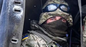 Україна пропонує РФ припинити вогонь з 19 січня