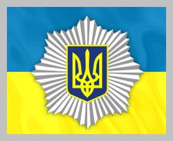 У Харкові затримали організаторів вибуху під час мирної ходи в пам'ять про загиблих на Майдані і в АТО