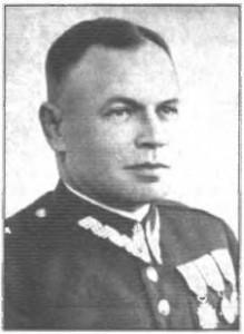 20-21 березня на Вінничині вшанують пам'ять старшин УНР: генерала Гандзюка та полковника Гальчевського