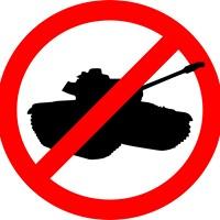 Депутати Верховної Ради пропонують розірвати угоду із Росією про транзит військових до Молдови