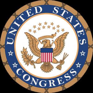 У конгресі США схвалили рішення про надання зброї Україні