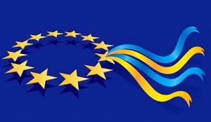Парламентська асамблея Ради Європи офіційно визнала Росію агресором і окупантом