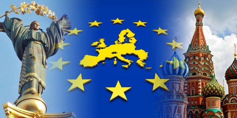 Євросоюз попередив Росію про можливість нових санкцій проти неї