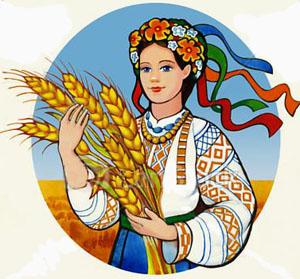 У Києві відкрилася виставка українських національних строїв