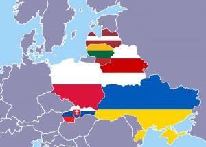 """Першого ж дня на посаді новий президент Польщі підтримав ідею """"Міжмор'я"""", яку пропагував В'ячеслав Чорновіл"""