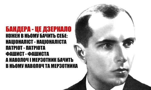 Цей день в історії: 15.09.1941 р. гітлерівці розпочали масові арешти українських націоналістів