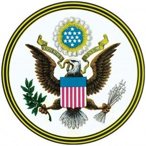 Президент США в ООН закликав Росію відмовитися від агресії щодо України