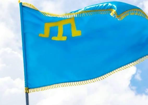 Лідер Меджлісу кримських татар закликав терміново скликати Радбез ООН
