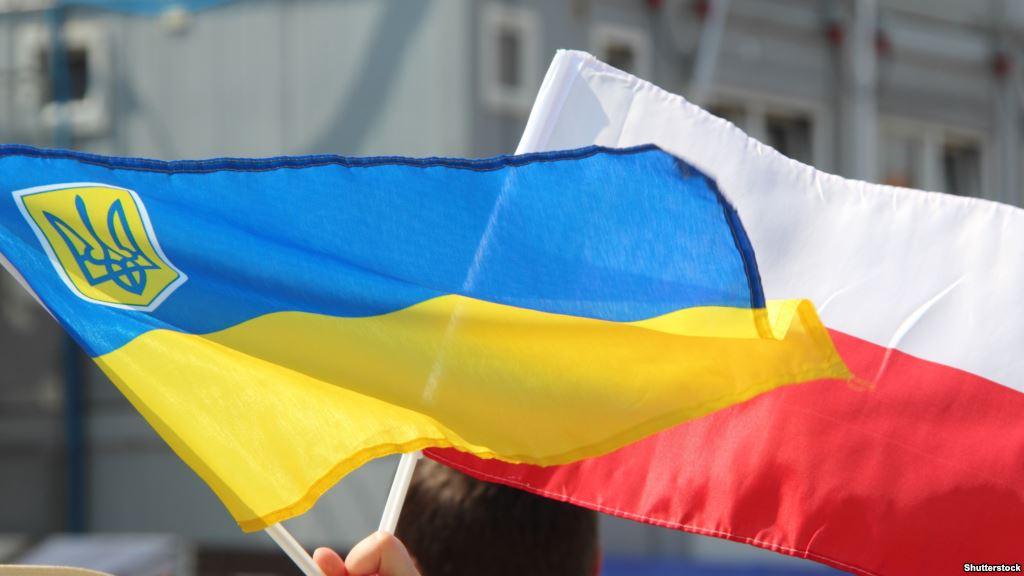 Думка Польщі: Україна має стати головною темою зустрічі НАТО-Росія