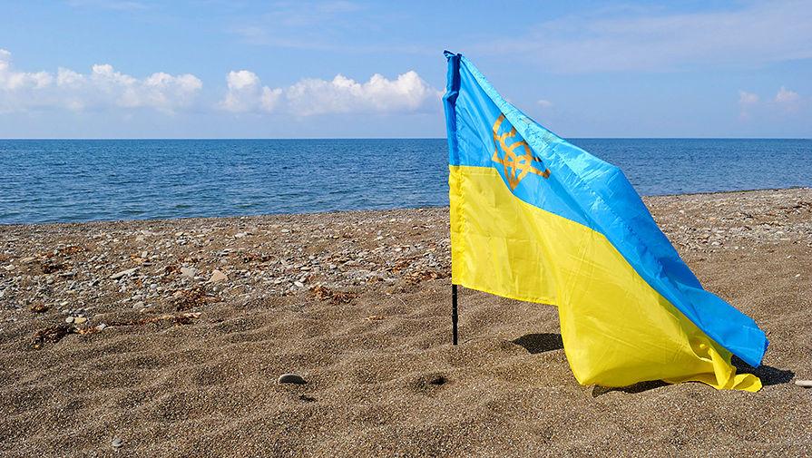 Українці і Єгипет: з історії відносин і з таємниць минулого…