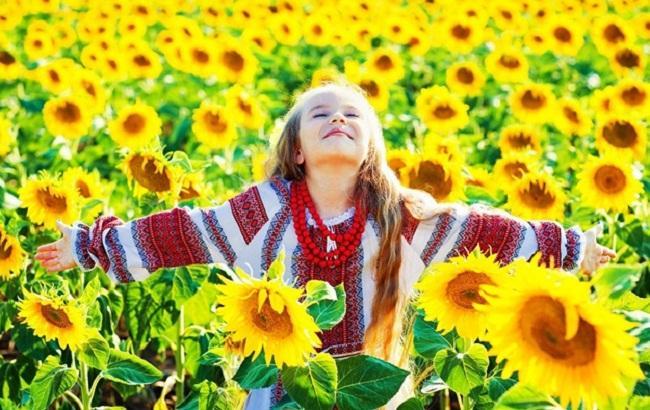 Шлях до українського Щастя – через Віру, Надію і Любов…