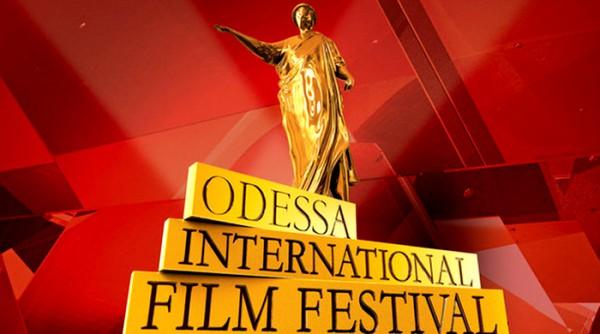 """18 липня в Одесі – національна прем'єра фільму """"Холодний Яр. Інтро"""""""