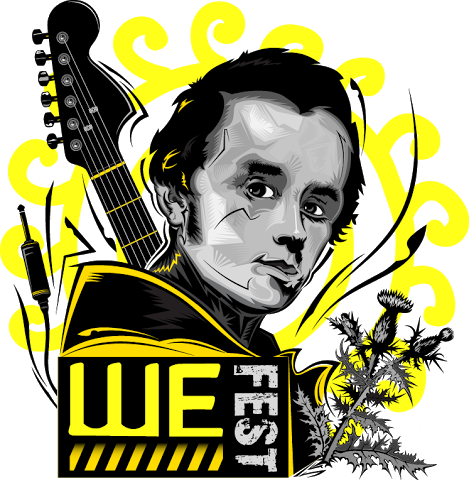 """Фестиваль """"Ше.Fest"""" на Черкащині пройде під гаслом """"Твоя незалежність"""""""