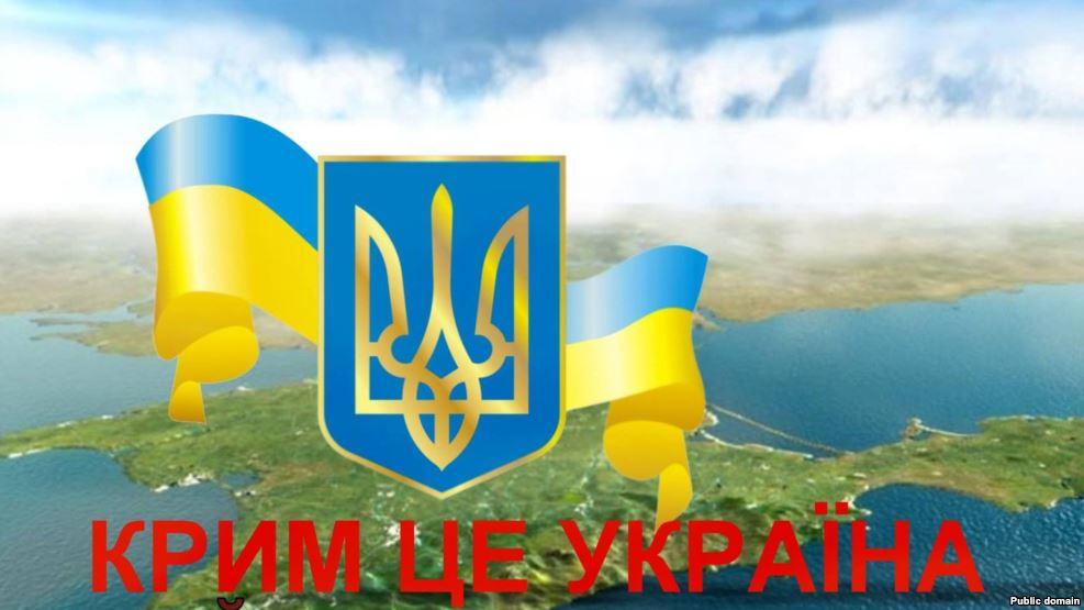 Письменник і розвідник Віктор Суворов переконаний у тому, що Росія розвалиться, а Крим повернеться до України