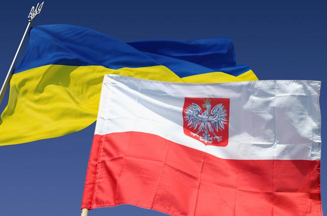 Верховна Рада України і Сейм Польщі спільною Декларацією засвідчили: країни не забули про агресивність Москви і готові їй спільно протистояти