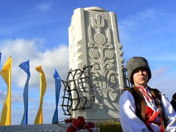 У Легедзиному на Черкащині відкриють виставку, присвячену селянському антибільшовицькому повстанню