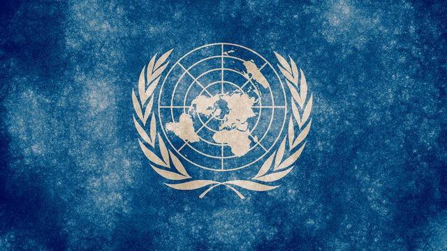 В ООН знайшли спосіб обійти вето Росії, - ЗМІ