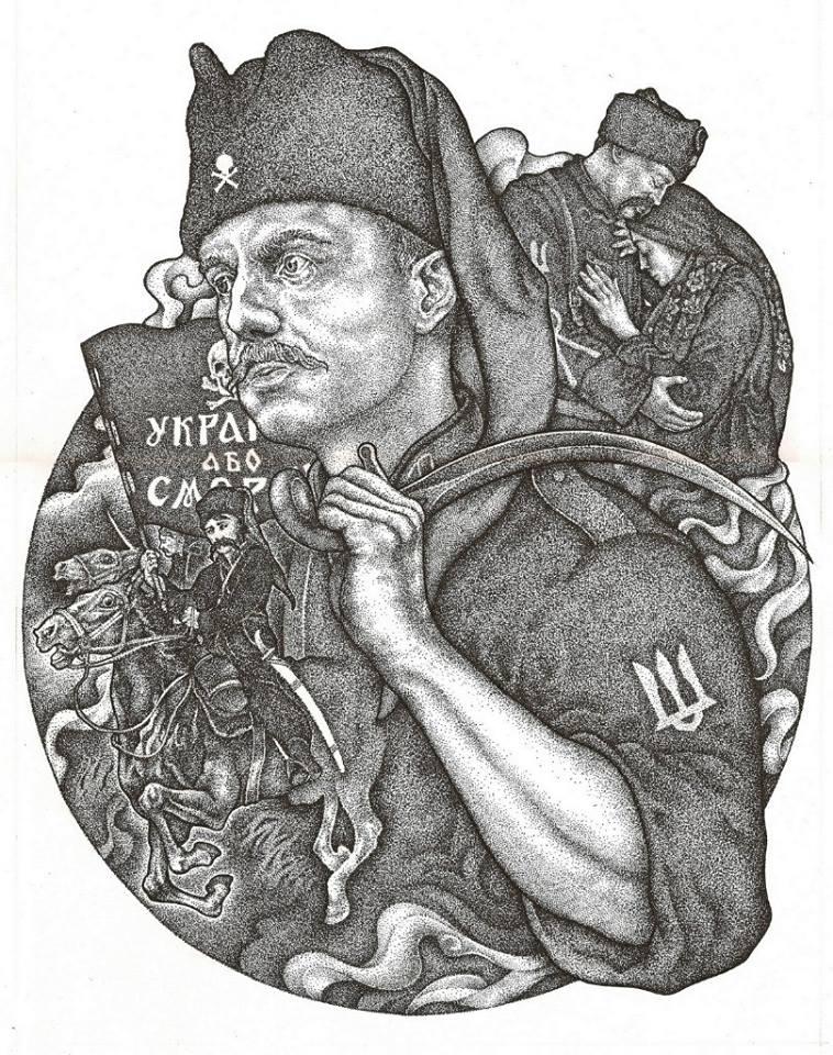 Кабмін затвердив план заходів по вшануванню 100-річчя Української революції