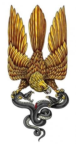 Те, що Гідність і Свобода для України – те проблема для її ворогів…