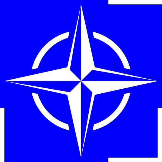 """НАТО констатує: Росія окупувала український Крим, наводнила Донбас своїми військовими і порушує """"Мінські угоди"""""""