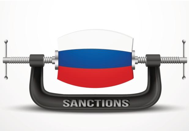 Рада Євросоюзу продовжила санкції проти Росії