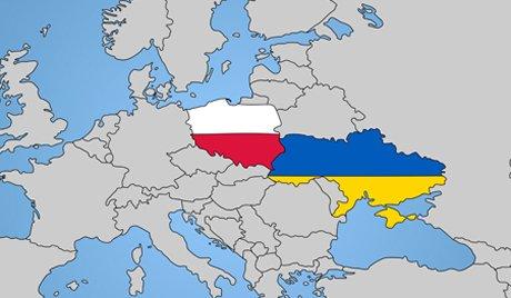 Польсько-українська співпраця дасть двом країнам-союзникам новітні зенітно-ракетні комплекси